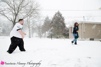 ahanneyphoto_snow-7